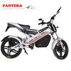 PT- E001 2014 Hot Sale Powerful Best Quality Bike Electric