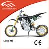 Chinese powerful gas dirt bike quad bike hot sale in oversea market
