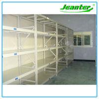 Shelves/metal shelves/mobile shelves/Animal Cages Racks