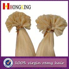 Hair Extension Bags Qingdao