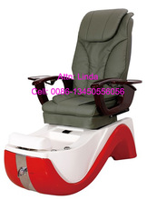 beauty salon Pedicure Chair 9011 contact by lindafurniture@outlook com