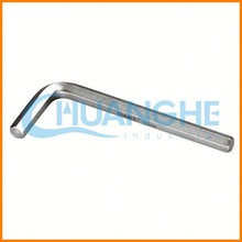 China high quality hand tools 17mm open end wrench