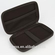 2014 fashion 600D cover eva digital camera packaging case