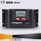AC DC Power Controller PRL2020