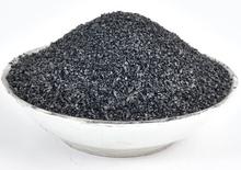Black shisha charcoal tablets coal
