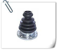 Different Types CV Joint Boots /Auto Oilseal