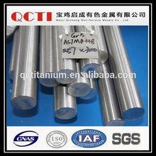 Implant Materials & Artificial Organs Properties titanium abutment for dental implant used titanium rod