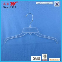 non slip hangers wholesale numbers hook for clothes