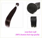 silky straight wave best natural hair color cheap hair weaving brazilian human hair