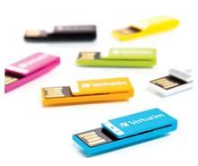 Plastic Book clip shape Clip usb flash drive,Clip usb flash disk,Clip pen drive