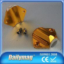 dry cell car kit