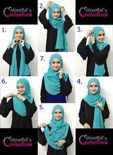 evening dresses for hijab/maxi hijab/hijab shop