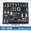 diesel injection pump repair equipment injector removal tool