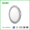 China Supplier Led Light 300MM Of 18W Led Ring Light
