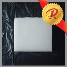 solvent refining piece white paraffin wax