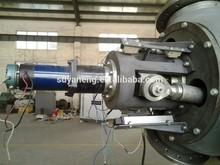 latest design 60kw wind turbine generator / no tail vane / electronic yawing system