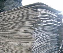 Ecofriendly Non-toxic High Quality EVA Foam Sheet