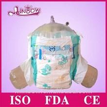 free adult baby diaper sample disposable closecare diaper