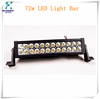 Professional after-sale policy led light bar off road child ride on car