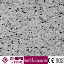 white rose white carrara granite