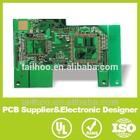 microcontroller board, microcontroller development board