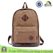High school backpack,sports backpack,backpack for school