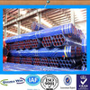 thermal conductivity 10 inch schedule 40 galvanized steel pipe