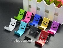 Fashionable stylish popular leading innovative phone holder