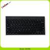 High Quality Backlight Keyboard Wireless Bluetooth Keyboard For iPad For Samsung Tab S