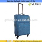 Low price high quality large suitcase sizes