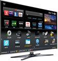 Neues produkt werbe-3d led-tv 80 zoll