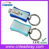 Mini Slide usb key wholesale secure usb storage 1GB 2GB 4GB 8GB 16GB 32GB