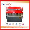 bender , electromagnetic bending machine , hydraulic press brake machine for sale