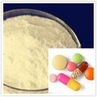 Capsule filling ,tablet binding Microcrystalline Cellulose Powder with USP/EP/CP standard