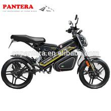 PT- E001 Best Selling Popular Smart Durable Cheap Electric Pocket Bike