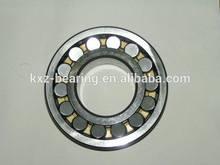 Factory ! 23126k spherical roller bearing 23126 CA/W33