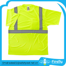 high visibility new design cheap gap t shirt