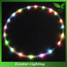 2014 Hot Selling LED Hula Hoop
