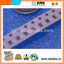 Single Circuit Type for Signal Lines NFM21C Series (0805 Size) NFM21PC104R1E3D
