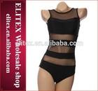 2014 fahion sexy one piece wholesale sex girl xxl new sex swimsuit