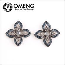2014 Trend Jewelry Earrings Bali Jewelry Earring