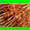 BBQ Cooking Utensils Supplies