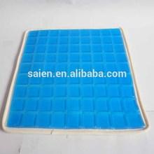 Newly top quality travel memory foam cushion