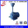 electric fan motor AC 18.5kW 1470r/min