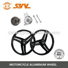cheap motorcycle wheels PGT