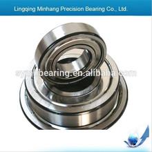 Boat motor bearings 6202 stainless steel ball bearings