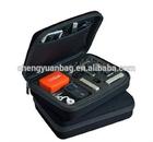 Wholesale waterproof camera case gopro case