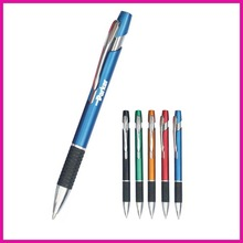 New product,business industrial promotional pen, alibaba bulk buy
