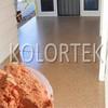 Concrete pigments for floors, pigmented epoxy floor coatings manufacturer