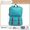 fashion backpack bag traveling backpack bag